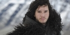 Watch: Trailer: Game of Thrones - Season 2