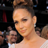 Jennifer Lopez arrives on the red carpet at the 84th Academy Awards in Los Angeles. Photo / AP