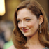 Judy Greer arrives on the red carpet at the 84th Academy Awards in Los Angeles. Photo / AP