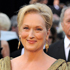 Meryl Streep arrives on the red carpet at the 84th Academy Awards in Los Angeles. Photo / AP