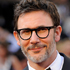Michel Hazanavicius arrives on the red carpet at the 84th Academy Awards in Los Angeles. Photo / AP
