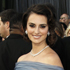 Penelope Cruz arrives on the red carpet at the 84th Academy Awards in Los Angeles. Photo / AP