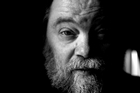 'I like Bugs Bunny a lot and I like Scooby-Doo. And I'm drinkin' water right now - water with ice in it.' - Roky Erickson. Photo / Supplied