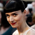 Rooney Mara arrives on the red carpet at the 84th Academy Awards in Los Angeles. Photo / AP