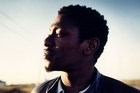 Roots Manuva always does things his way - even if it's not always for the best. Photo / Supplied