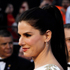Sandra Bullock arrives on the red carpet at the 84th Academy Awards in Los Angeles. Photo / AP