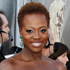 Viola Davis  arrives on the red carpet at the 84th Academy Awards in Los Angeles. Photo / AP