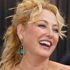 Virginia Madsen arrives on the red carpet at the 84th Academy Awards in Los Angeles. Photo / AP