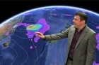 Weather Watch analyst Philip Duncan looks at the weather forecast from Feb 29 onwards, and points to storms and showers on the way