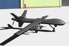 Drones are unmanned, remotely-operated aircraft. The US has increasingly relied on them over the past 10 years for carrying out combat missions in Afghanistan and Pakistan.