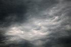 Severe storms had been battering the area. Photo / File / Thinkstock
