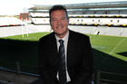 Sir John Kirwan. Photo / Photosport