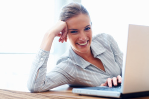 NZ is the best country in the world to be a working woman.Photo / Thinkstock