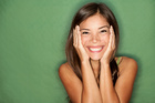True happiness comes from within. Photo / Thinkstock