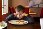 What gripes do you have when it comes to eating out?Photo / Thinkstock