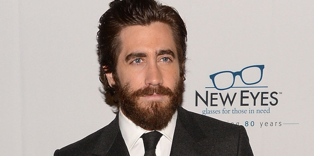 Actor Jake Gyllenhaal met his new girlfriend, Sports Illustrated model, Emily DiDonato at a spin class. Photo / Getty Images