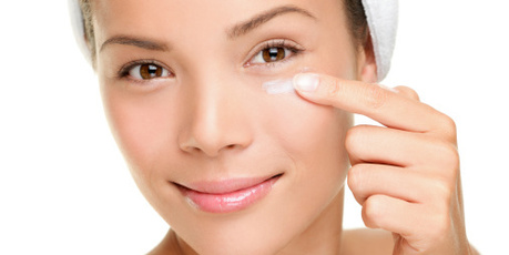 Margaret Bartlett shares her BB cream tips. Photo / Thinkstock