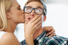 Don't be worried, in NZ you can kiss your cousin.Photo / Thinkstock