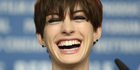 View: Does Anne Hathaway annoy you?
