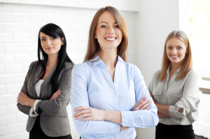 Women's entrepreneurs week is about championing the diversity of success. Photo / Thinkstock