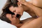 Sex triggers the release of endorphins, the body's natural painkillers, researchers say.Photo / Thinkstock