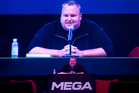 Kim Dotcom has won the right to sue the Government. Photo / Richard Robinson