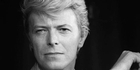 Watch:  Bowie: Back in love with Berlin