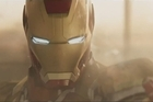 Meet the brand new Tony Stark, Mandarin and a lot of brand new suits of armor, such as the HULK Buster , in this new trailer of Iron Man 3. Courtesy: Marvel Studios