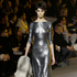 From the Marc Jacobs Fall 2013 fashion show. Photo / AP