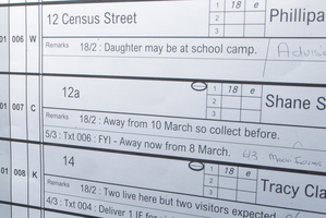 I like the Census. It reveals all manner of interesting information about our society. Photo / Stephen Parker