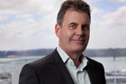 Grant Broadbent, director of Stellar Consulting. Photo / Supplied