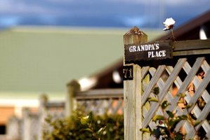 Summerset is NZ's third-biggest listed retirement-village operator. Photo / APN