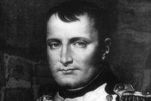 Stanley Kubrick spent years researching Napoleon Bonaparte. Photo / AP