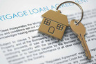Low mortgage rates encourage sales volumes. Photo / Thinkstock
