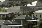 Property / NZ Herald
