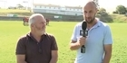 Watch: Rugby Herald: 'Firepower to beat the Bulls'