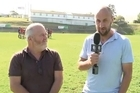 The Rugby Herald travels to the Blues training ground in Auckland as Wynne Gray and Gregor Paul reflect briefly on the success to-date and look ahead to a different challenge from past weeks with the Bulls from South Africa.