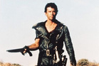 Mel Gibson in the original 1979 Mad Max film. Photo/supplied