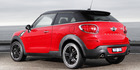 View: 2013 Mini Paceman