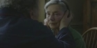 Watch: Movie Trailer:  Amour