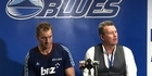 Watch: Rugby: John Kirwan: 'Worst performance so far'