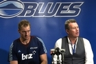 Blues 21