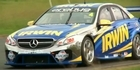 Watch: Grand Prix V8 round preview 2013 