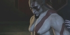 Watch: God of War: Ascension trailer
