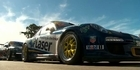 Porsche stars ready for Grand Prix attack