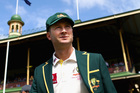 It is not just Michael Clarke's opponents who say he is aloof and arrogant. Photo / Getty Images