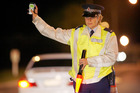 Judges let off drink drivers