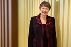 A few years ago, Helen Clark apologised to Maoridom for some historic offence, says Jones. Photo / Steven McNicholl