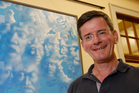 Treaty Settlements Negotiations Minister Chris Finlayson. Photo / NZ Herald