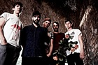 Laneway favourites Foals return to play the Town Hall in October. Photo / Supplied